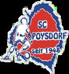 SC Poysdorf