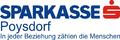 Sparkasse Poysdorf