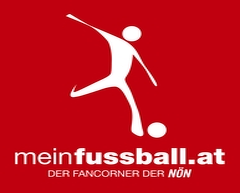 meinfussball.at