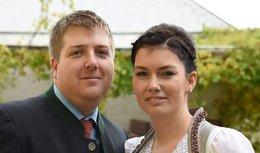 Hochzeit Corina & Clemens
