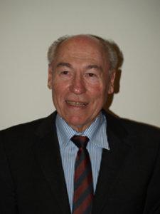 Anton Wottle
