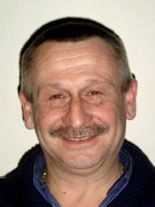 Lorenz Sperner