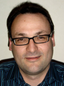 Rainer Stinzl