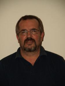 Gerald Lechner