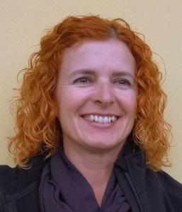 Doris Bittmann