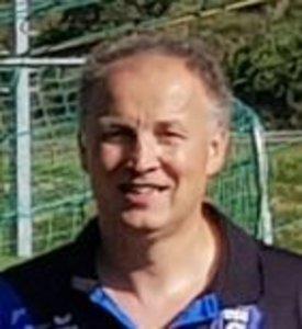 Christian Kraus