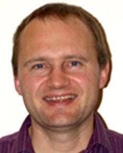 Christian Seiter