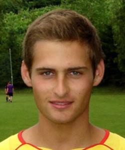 Christoph Zangl