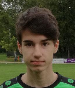 Denis Sabanovic