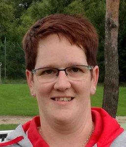 Karin Reidlinger