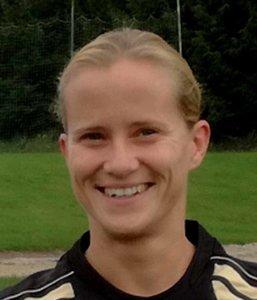 Katrin Smolak