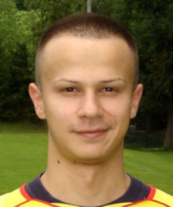 Mirza Vejzovic
