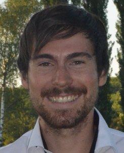 Patrick Busch