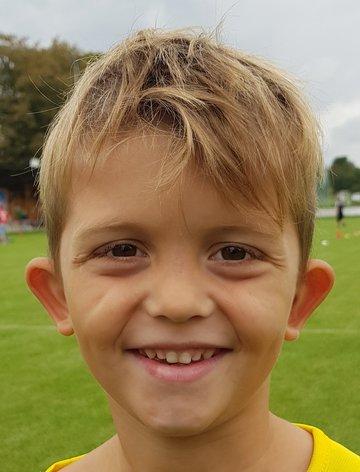 Bastian Janner
