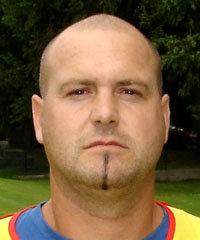 Markus Holousch