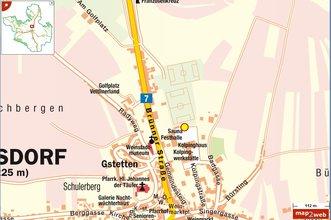 Poysdorf_Map9
