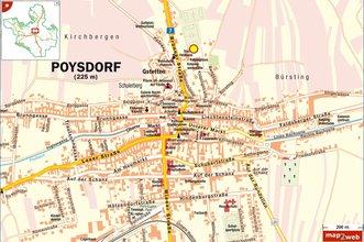 Poysdorf_Map8