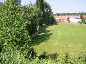 Trainingsplatz3