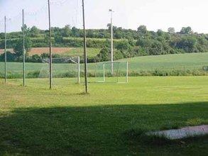 Trainingsplatz5