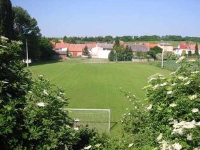 Trainingsplatz2