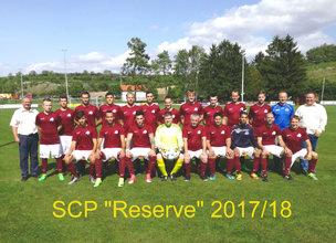 Reserve 2017-18 text-1