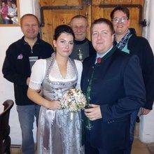 Clemens_Hochzeit_2