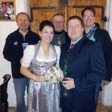 Clemens_Hochzeit