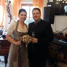 Clemens_Hochzeit_3