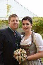 Clemens_Hochzeit_4