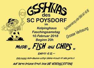 Gschnas2108